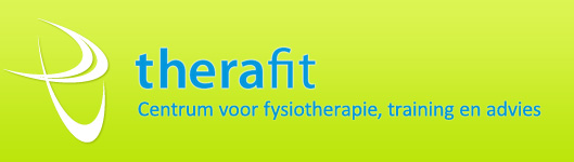 therafit-logo2